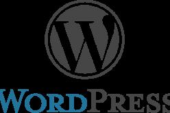 Hosting italiano per creare sito con wordpress?