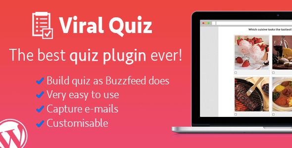 wordpress-viral-quiz-plugin