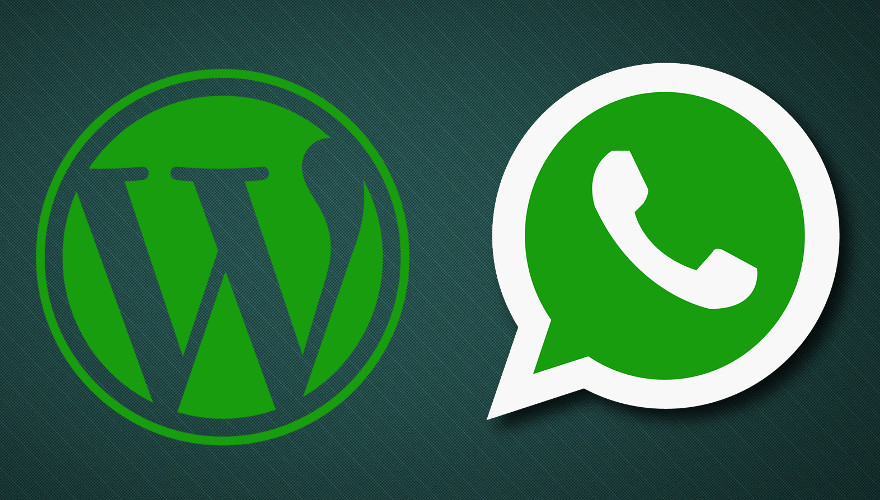 wordpress-whatsapp