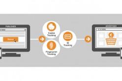 Affiliazione Zanox :2 importanti tool per incrementare il guadagno online