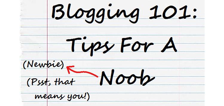 101 consigli per migliorare un blog