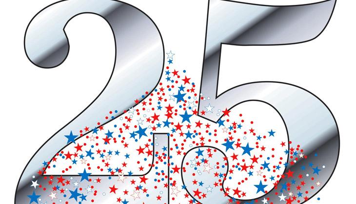 25(+1) modi per far notare il vostro blog