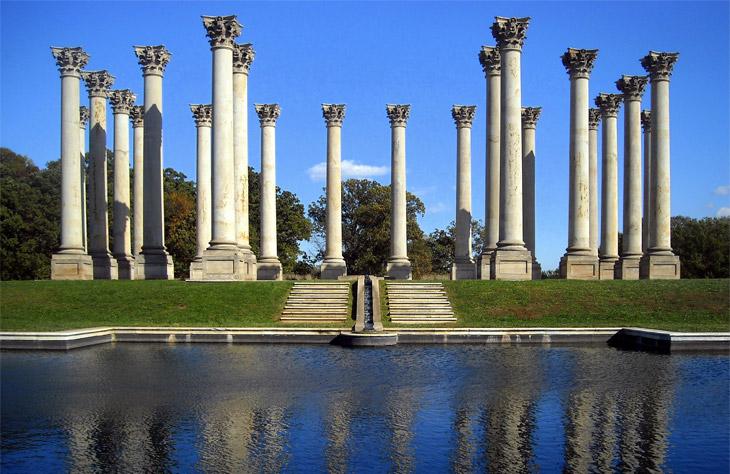 3 colonne vs. 2 colonne, cosa è meglio?
