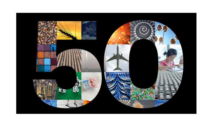 50 idee già pronte per scrivere un post