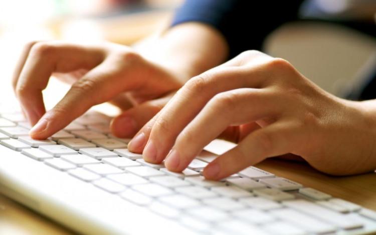 8-consigli-scrivere-articolo-blog