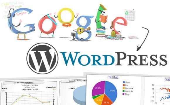 Google-adsense-WordPress
