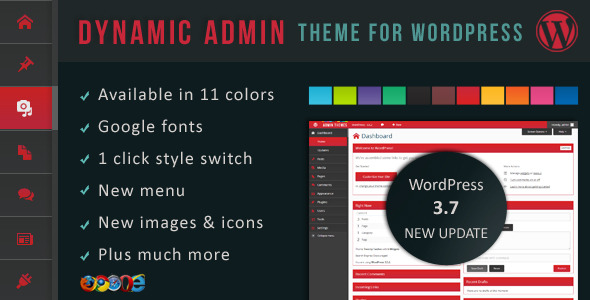 admin-tema-wordpress