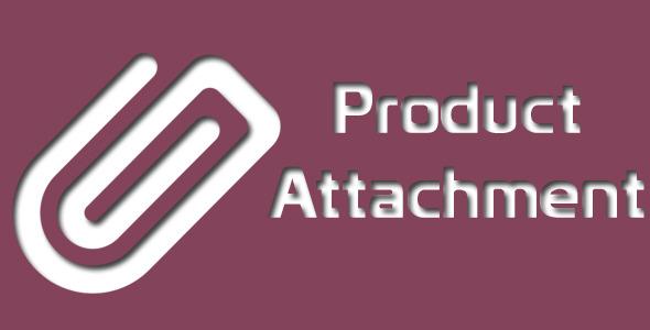 allegati-prodoti-magento-estensione