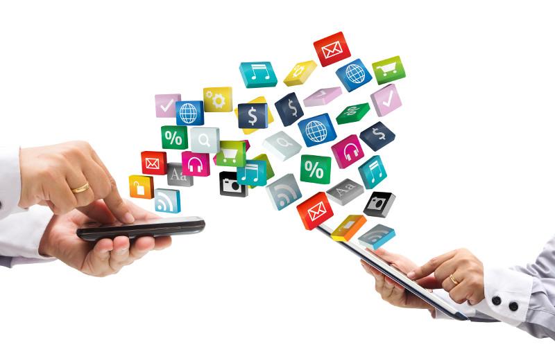 app-per-guadagnare