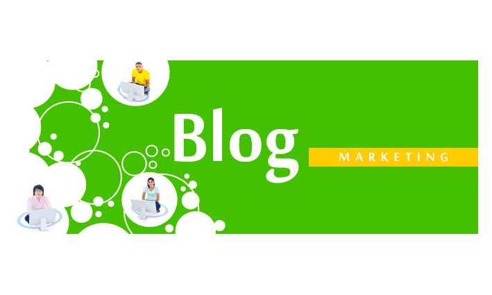 Come applicare i fondamenti del marketing al blogging. In 1.200 parole