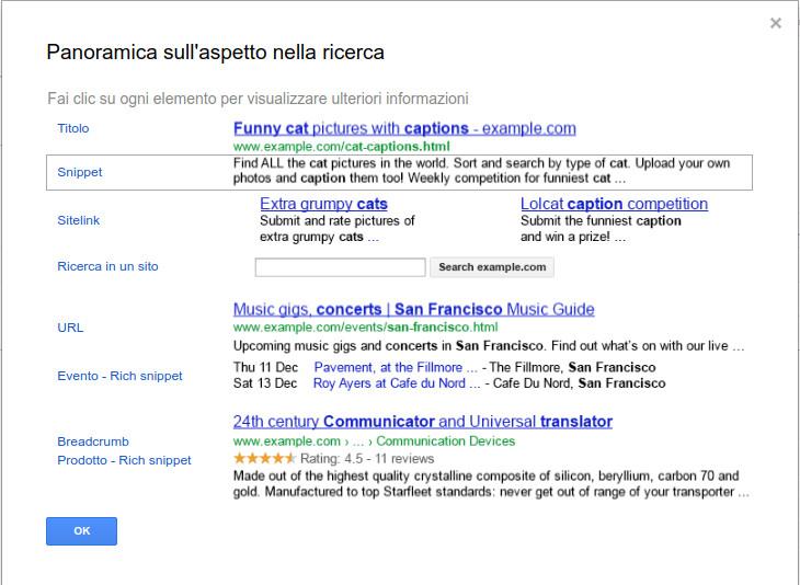 aspetto.nella-ricerca-search-console