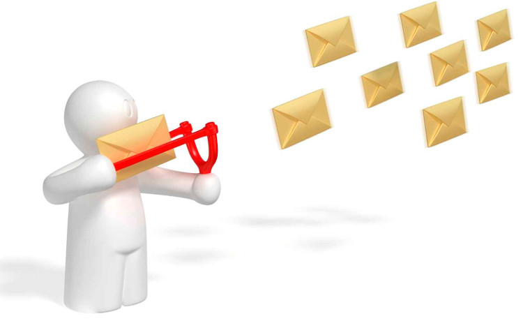 aumentare-iscrizioni-email-newsletter