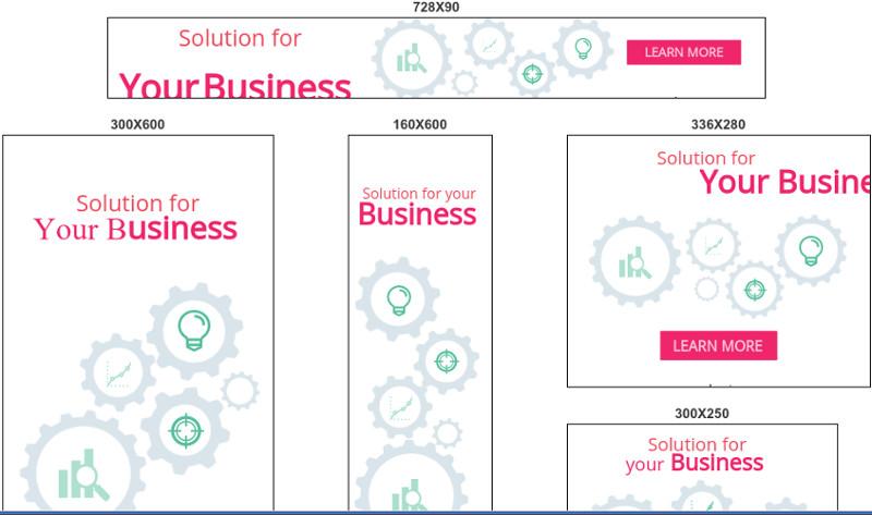 banner-animati-html-adwords-google-web-design