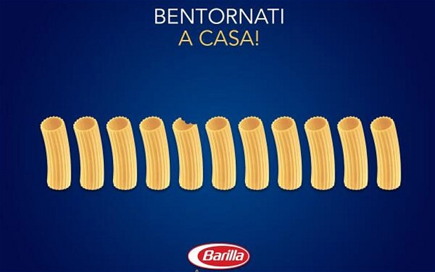 barilla-newsjacking