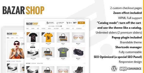 bazarshop-ecommerce-tema