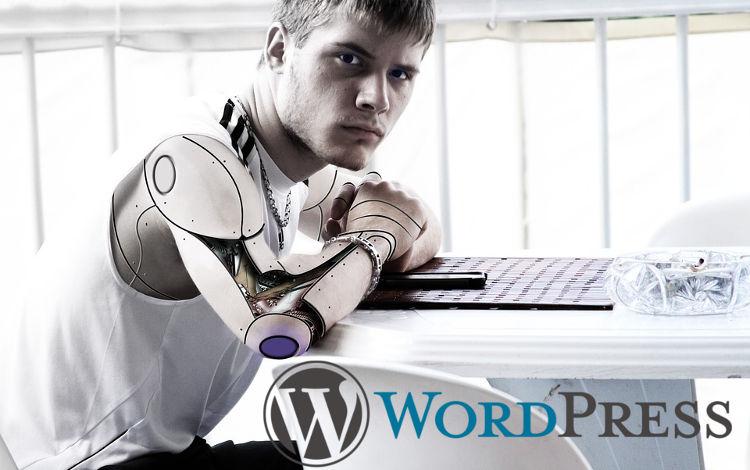 blog-automatico-aggregatore-plugin-wordpress