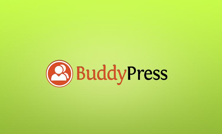 buddypress-migliori-temi-community-wordpress