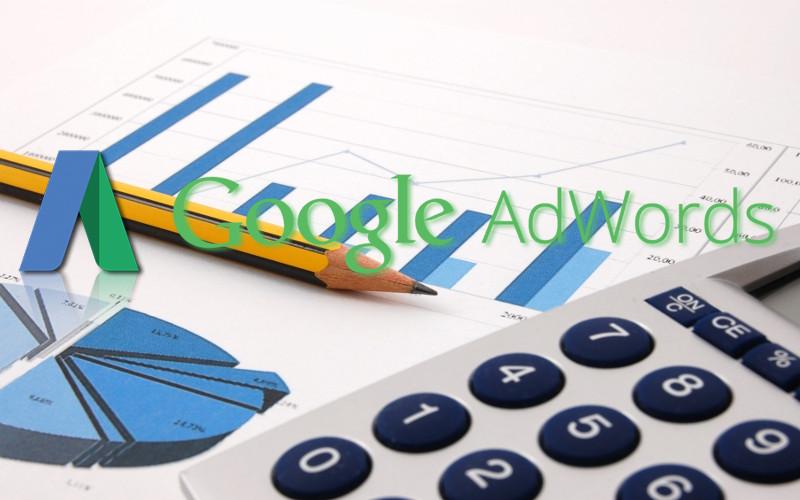 campagna-google-adwords-poco-budget