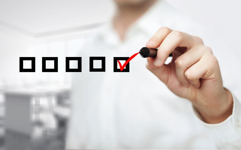 checklist-scrivere-per-il-web