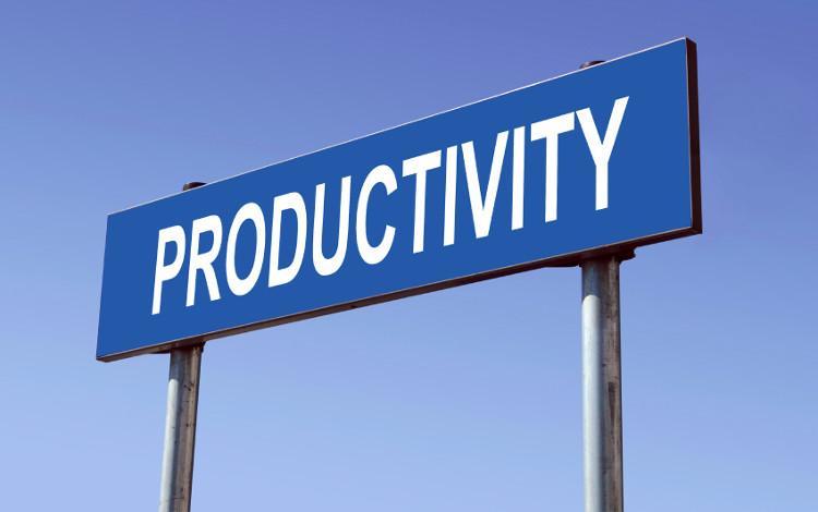 come-aumentare-produttività-bogger