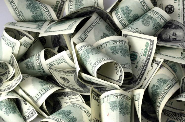 Come ho guadagnato 1.042.011 euro in un anno con un blog ;-)