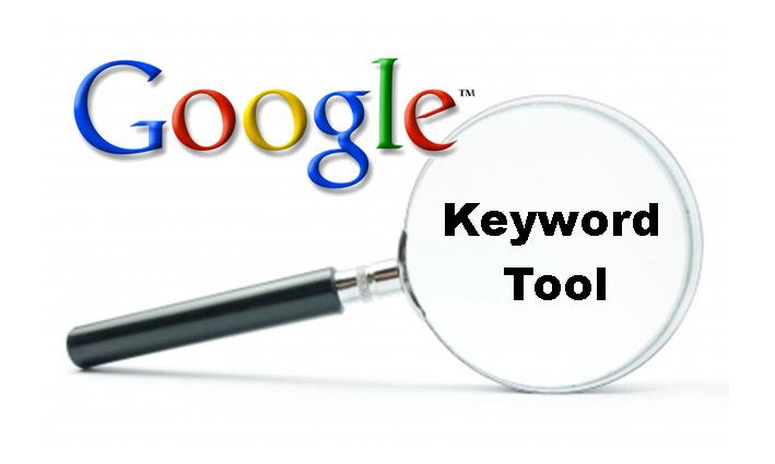 Come usare lo strumento per parole chiave di AdWords e trovare keyword remunerative