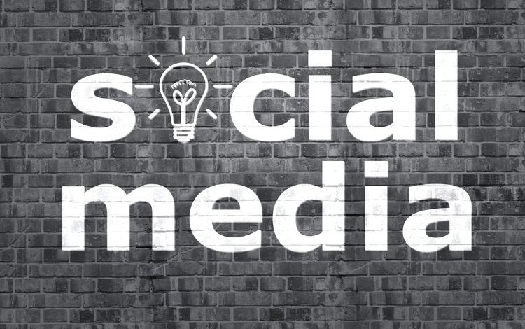 consigli-aziende-social