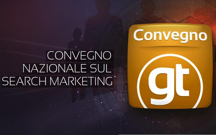 convegno-gt-search-marketing