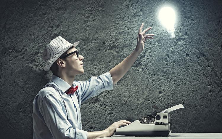 copywriter-azienda