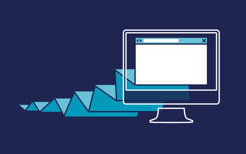 copywriting-online-offline