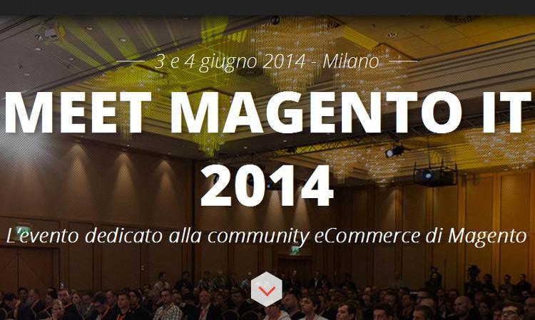 corso-ecommerce-meet-magento-italy