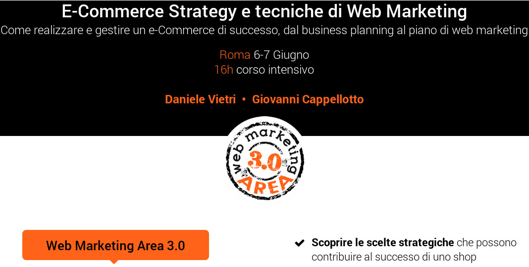 corso-webmarketing-ecommerce
