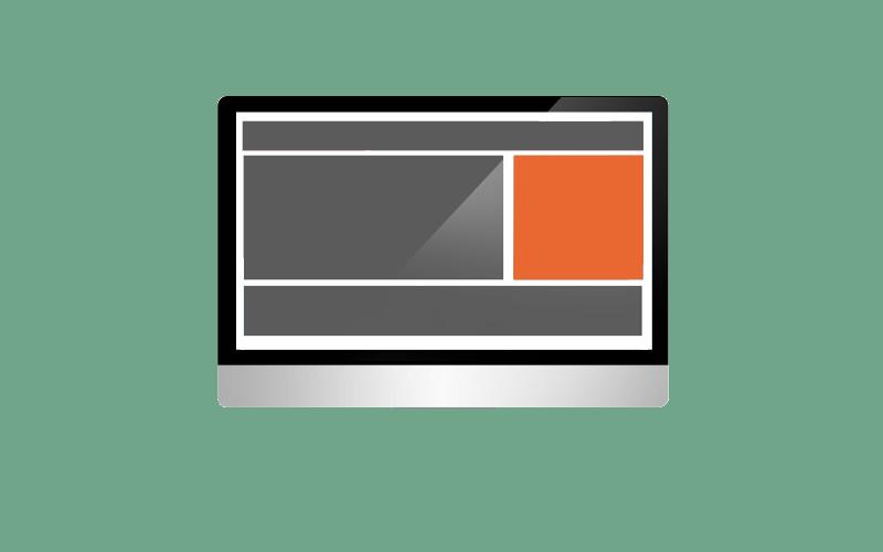cosa-mettere-organizzare-sidebar-blog