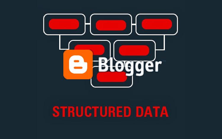 dati-strutturati-blogger