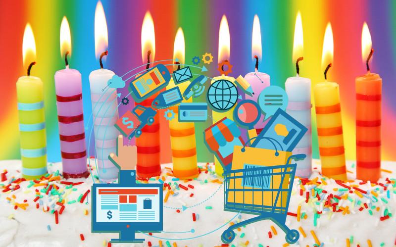 ecommerce-sconto-regalo-compleanno