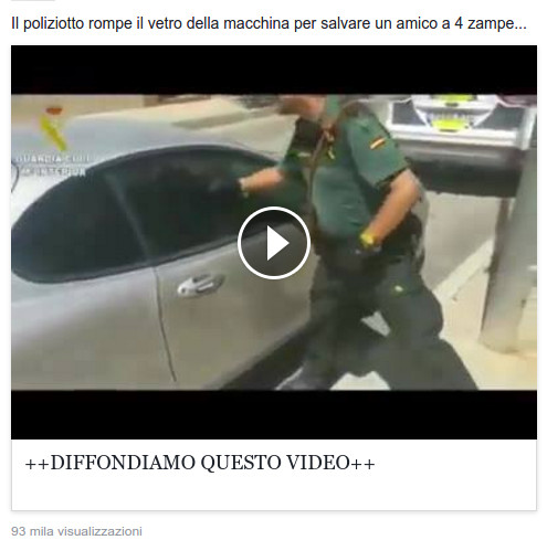 esempio-videolink-facebook