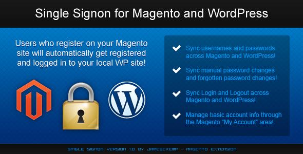 estensione-integrare-wordpress-magento