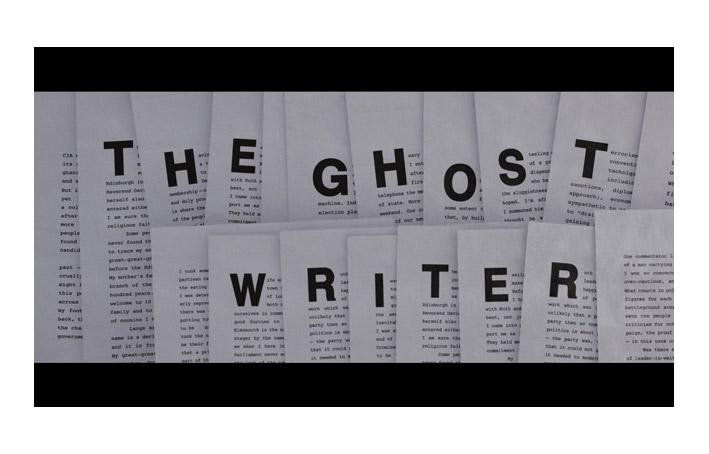 Ghost writer, pillar articles e affiliazioni