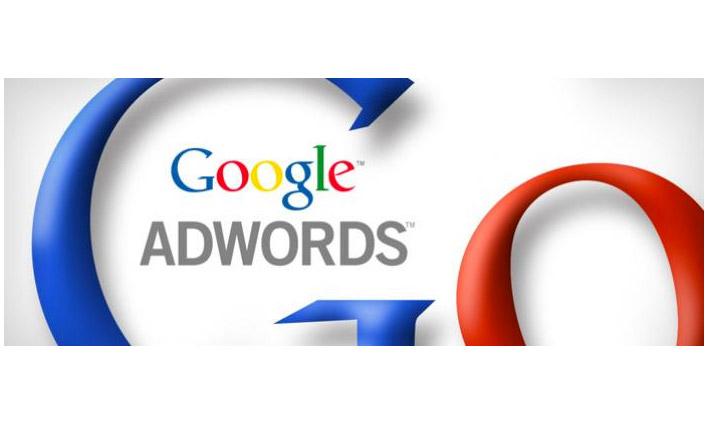 Come utilizzare Google Adwords per promuovere le affiliazioni