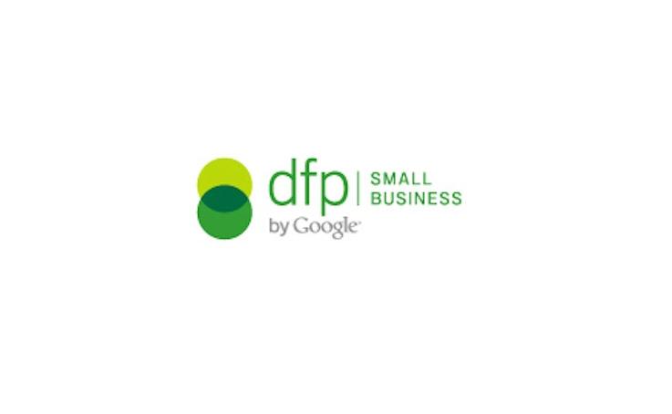 Google DFP Small Business e AdSense: ottimizza le tue entrate pubblicitarie