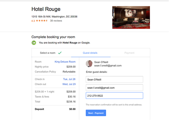 google-hotel-metasearch