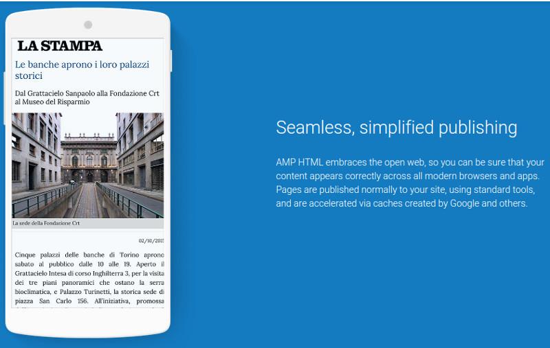google-pagine-accelerate-per-il-mobile