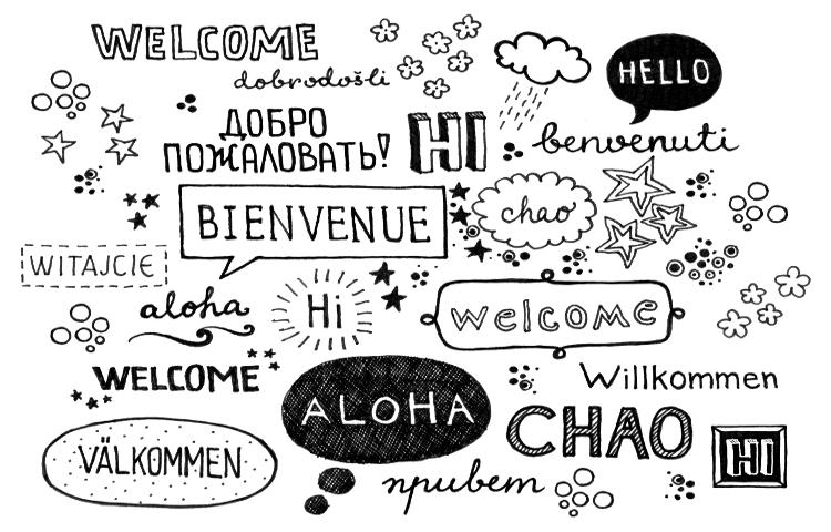 guadagnare-blog-lingue