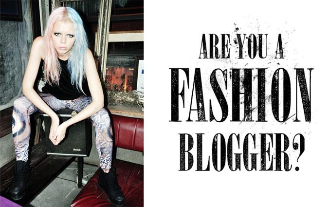 guadagnare-blog-moda