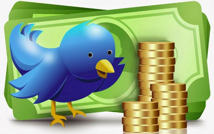 guadagnare-con-twitter