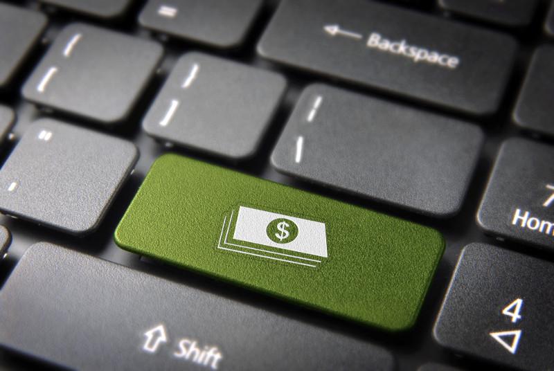 guadagnare-soldi-online-sito-blog-tecnologia