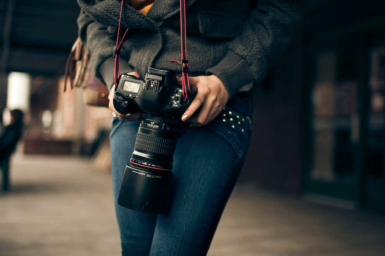 guadagnare-vendendo-foto