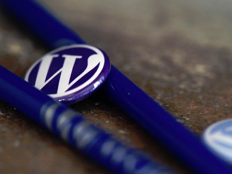 guida-campi-personalizzati-wordpress