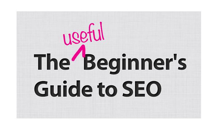 Guida SEO per blog wordpress. Impara ad ottimizzare wordpress per i motori di ricerca