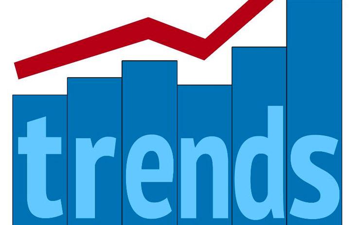 L'importanza del trend del blog